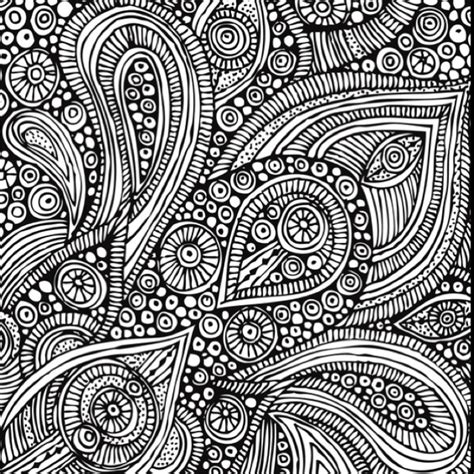 paisley pattern doodle 1000 images about painting drawing patterns on pinterest