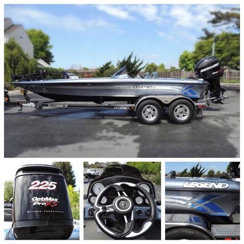 cobalt boats dallas texas cobalt boat prices autos post