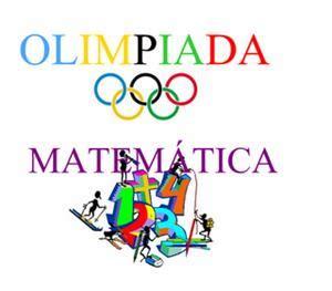 examenes resueltos de las olimpiadas cientficas plurinacionales olimpiadas matem 225 ticas ejercicios resueltos didactalia