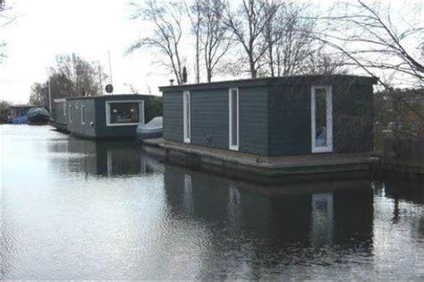 woonboot te koop in de meije woning meije 164g nieuwkoop oozo nl