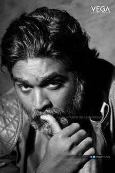 actor vijay sethupathi movie download vijay sethupathi hit movie mp3 songs download only on