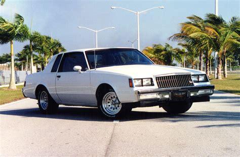 83 buick regal 83 buick regal related keywords 83 buick regal