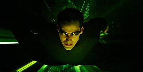 matrix wallpaper gif download flying keanu reeves gif find share on giphy