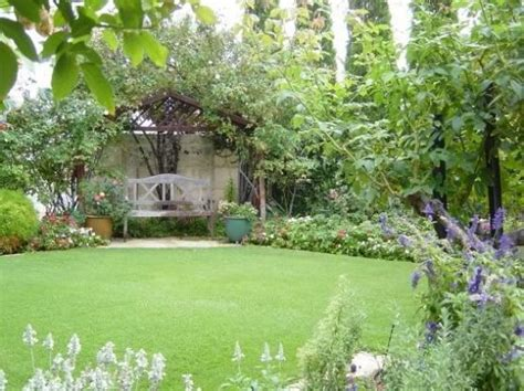 the less is more garden big ideas for designing your small yard books garden design ideas get inspired by photos of gardens