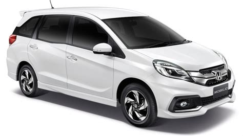 Kas Kopling Mobil Honda Mobilio Honda Mobilio Semarang Honda Semarang