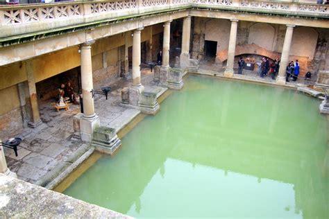 file baths great bath jpg