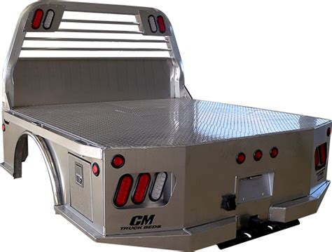 cm truck bed cm truck beds for sale