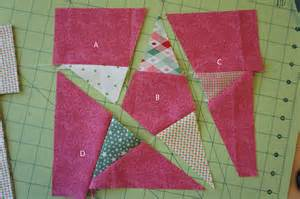 search results for how to quilt a 5 point
