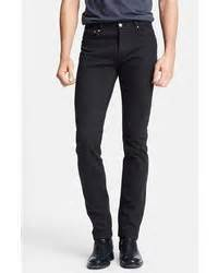 apc petit standard skinny fit jeans   buy