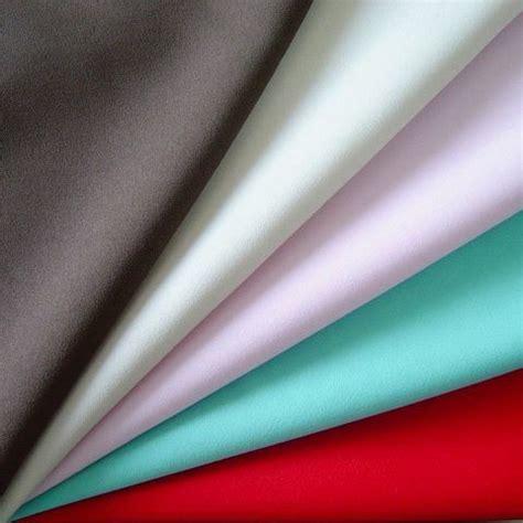 printed nylon taffeta china manufacturer nylon china 190t 350t nylon taffeta yld 002 china nylon