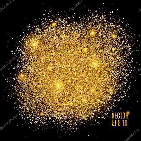 gold and black background gold black background black stock vector 169 pirinairina