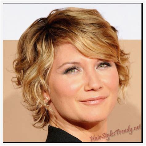 no fuss hairstyle for short hair women over 40 no fuss haircuts haircuts models ideas