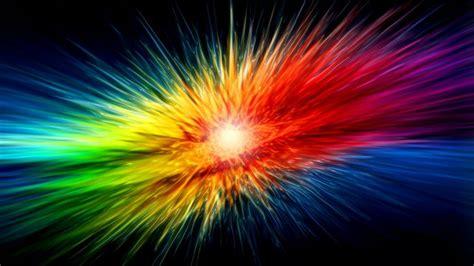 imagenes de hola luncher explosion colors flashy fondos de pantalla hd fondos de
