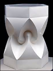 Computational Origami - computational origami page 1