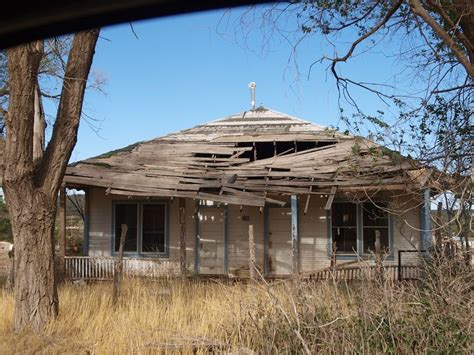 abandoned places in new mexico 1000 images about billy the kid on pinterest san miguel