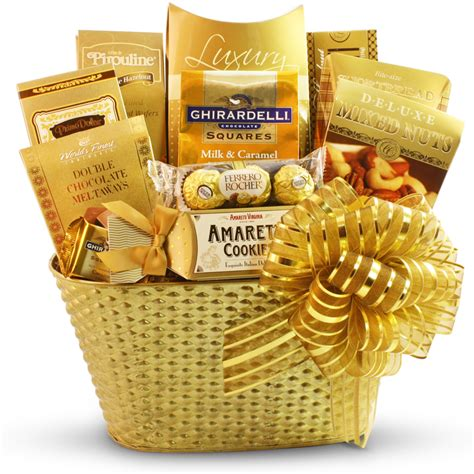 fathers day gifts delivery s day gift baskets canada lamoureph
