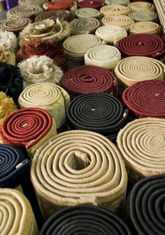 tappeti in cotone grandi tappeti cotone puro o misto grandi sconti tappeti