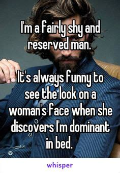 how to be more dominant in bed 1000 images about whisper on pinterest whisper app