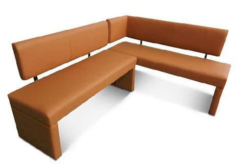 preiswerte stühle kaufen k 252 che essecke k 252 che modern essecke k 252 che at essecke