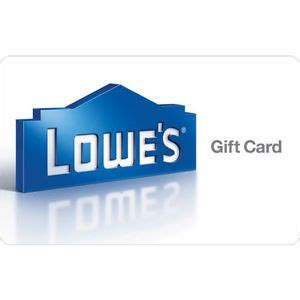 Lowes Gift Card Where To Buy - 1000 ideas about lowes coupon on pinterest lowes 10 coupon lowes moving coupon and