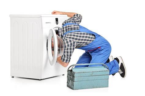 washer repair services in bonita springs fl