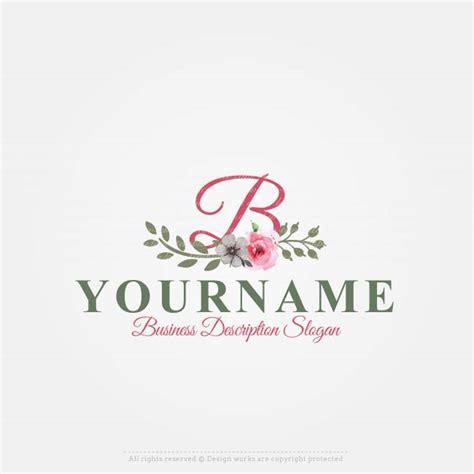 design a logo maker create your own symbol online free joy studio design