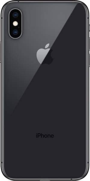 apple iphone xs space grey 4gb ram 256gb price in india 13 may 2019 specification reviews