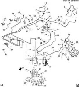 2002 escalade parts diagram car wiring diagrams online