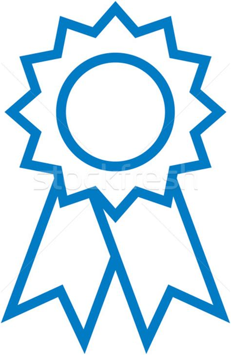 award ribbon template printable 9 award ribbon vector images award ribbon vector free