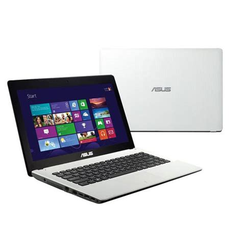 Laptop Asus Win 8 notebook asus x451ma drivers for windows 7