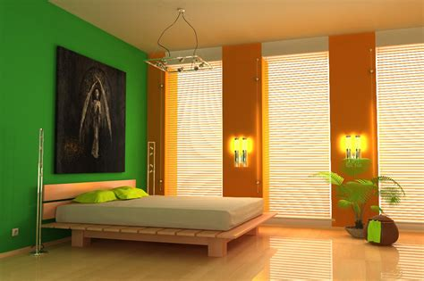 color of bedroom and moods how to decorate your home best ideas for home design