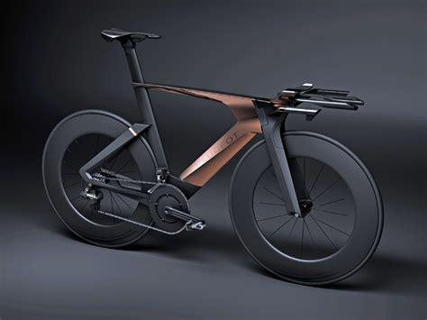 peugeot onyx bike peugeot onyx bike dise 241 o ultrafuturista el blog del