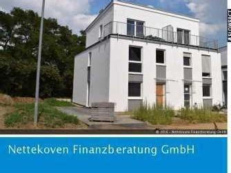 Haus Kaufen Bonn Bornheim by H 228 User Kaufen In Bornheim Rhein Sieg Kreis