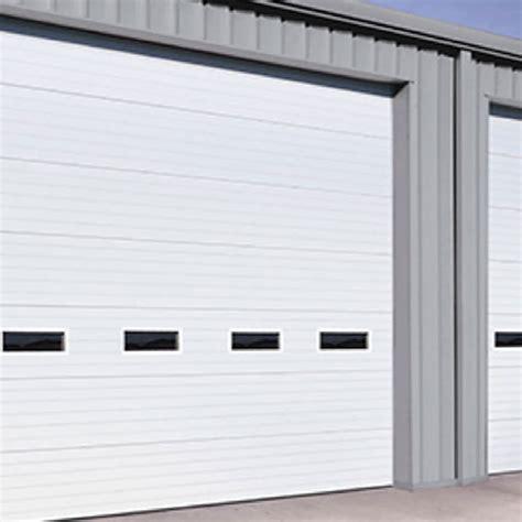 Sectional Garage Doors by Sectional Garage Doors Mesa Az Jdt Garage Door Service