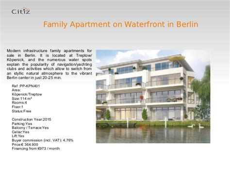 buy appartment in berlin buy and sale apartments in berlin