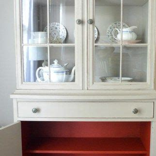 1000 images about cabinets on pinterest persian milk 1000 images about general finishes painted furniture on