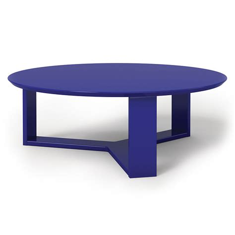 blue coffee table markel modern blue coffee table eurway furniture
