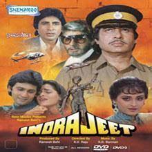 film india teks indonesia yash vcd india collections bandar film india