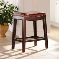 Cognac Leather Counter Stool by 50 Best Counter Stools Images On Bar Chairs