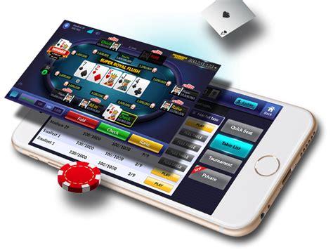 judi poker  aplikasi penghasil uang  untung
