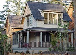 Perfect Little House by Little House Floor Plans Skillful 10 Ideas About On