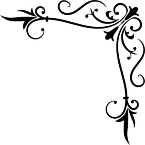 clip art scroll designs free 2 cliparting com