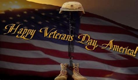 happy veterans day to army soldier free greeting card template veterans day messages happy veterans day thanks you