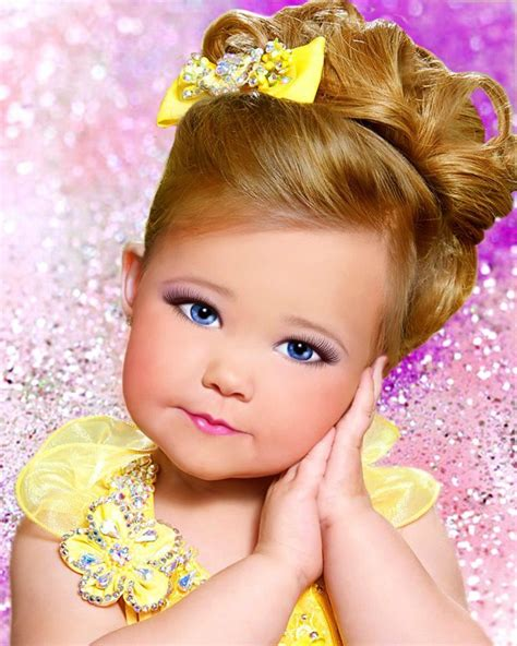 2015 padgent hair toddlers tiaras but not without a tantrum first the
