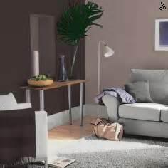 Blue Paint Colors For Bedrooms - um 237 me udělat domov
