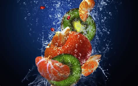 wallpaper blue food fruit full hd wallpaper and background image 2560x1600