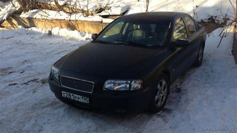volvo  sedan specifications pictures prices