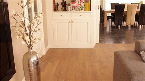 houten vloeren heerhugowaard huis muur houten vloeren heerhugowaard