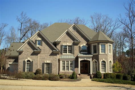 falls homes for sale real estate in buford ga