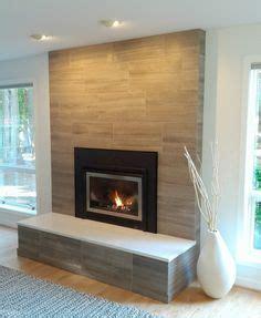 beadboard fireplace surround belgian limestone fireplace surround with beadboard wrap